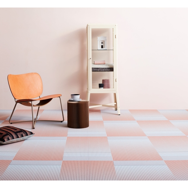 Flotex Dutch Design Collection-Forbo Flooring Taiwan 福爾波台灣